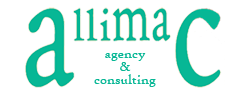 Allimac Agency & Consulting AB